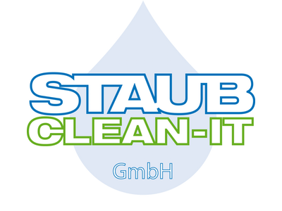 Staub Clean-It